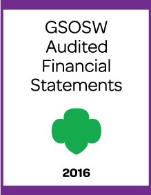 2016_gsosw_financials