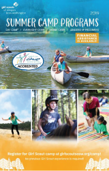 2019-Summer-Camp-Programs-SMALL-COVER