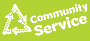 Community-service_icon_key