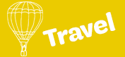 Travel_icon_key