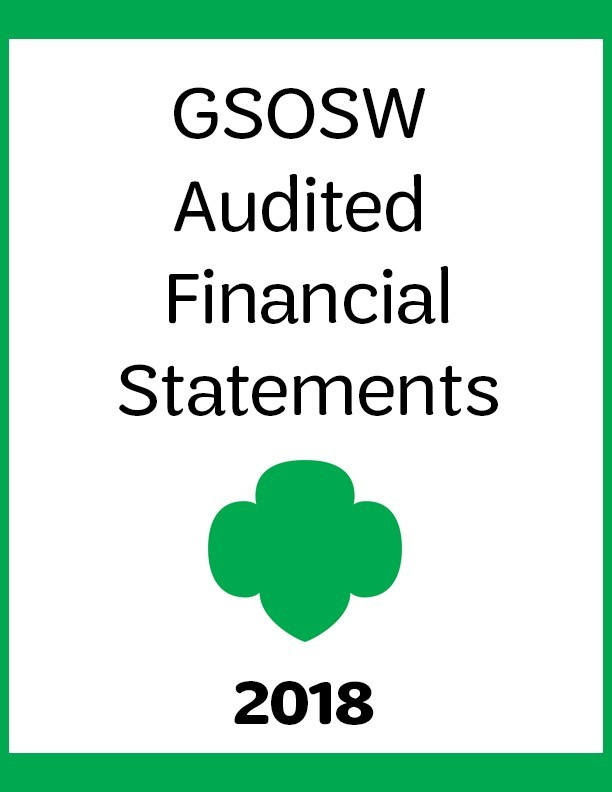 auited-financial-statements-2018
