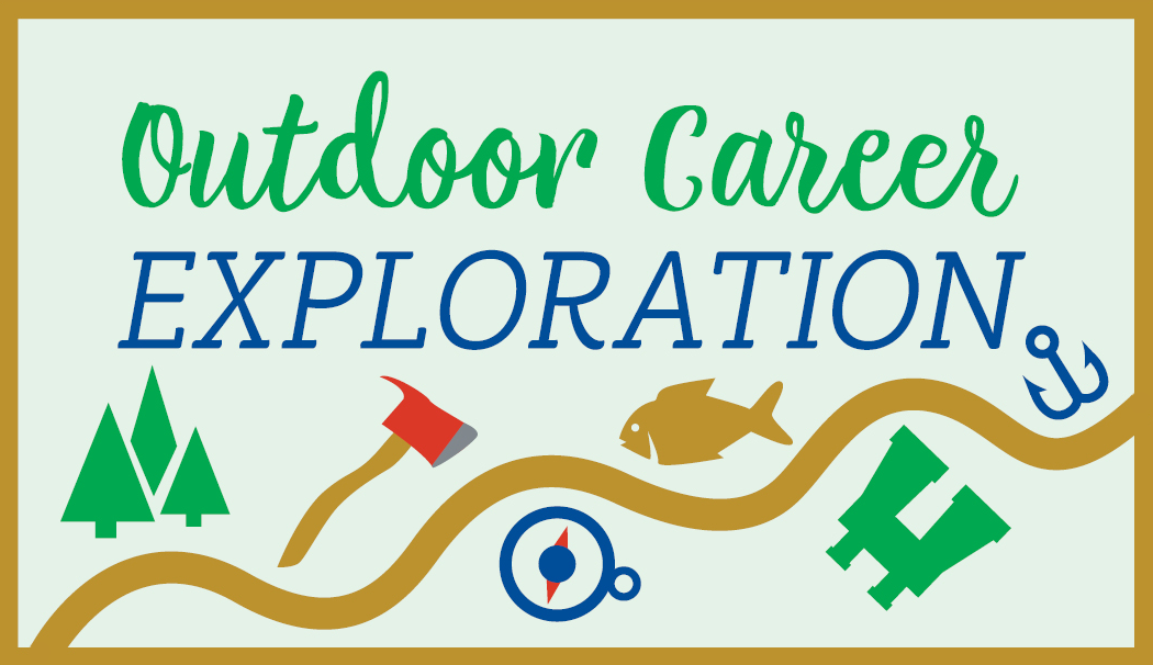 outdoor-career-exploration-patch