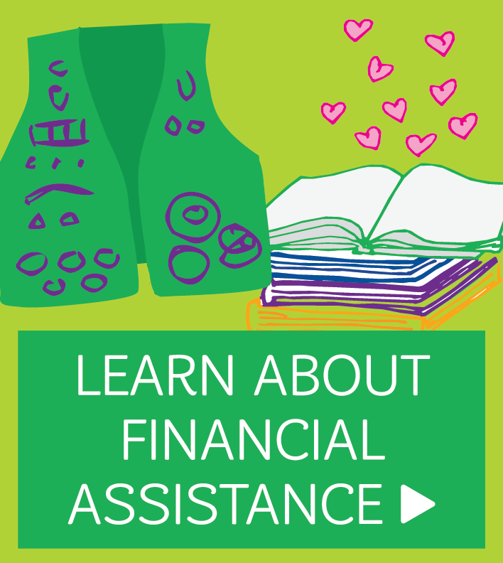 right_rail_financial_assistance