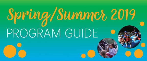 spring-summer-2019-program-guide