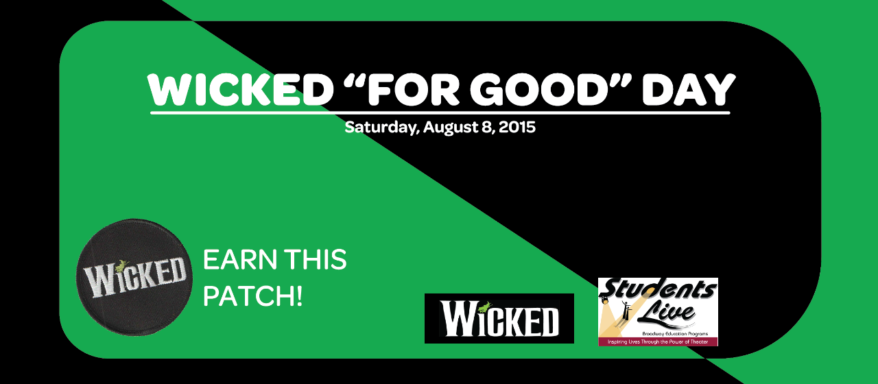 wicked-for-good-news