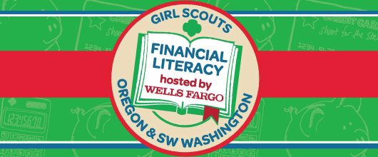 Financial Literacy Oregon and SW Washington