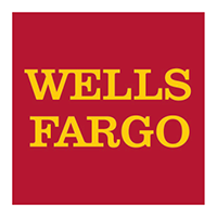 Special thanks to Wells Fargo, a community partner!
